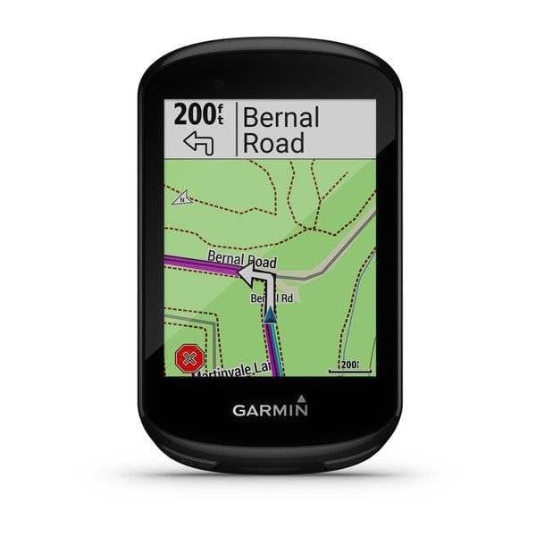 Garmin Edge 830 bicycle computer bike computer 1