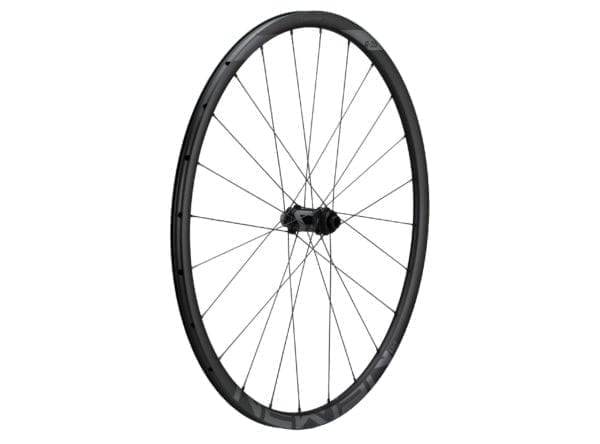 NEWMEN Evolution SL R.25 Disc 2822 Laufradsatz 2 scaled