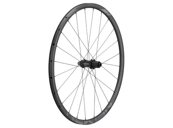 NEWMEN Evolution SL R.25 Disc 2822 Laufradsatz 4 scaled