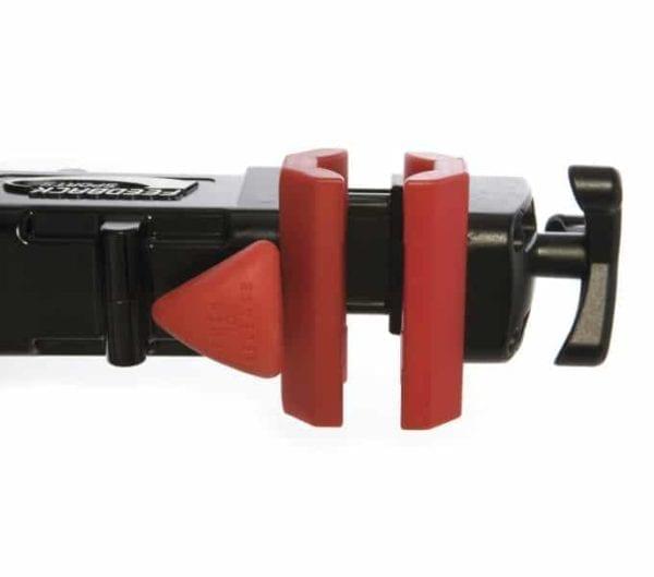 Feedback Sports Pro Elite Montageständer repair stand XP 03