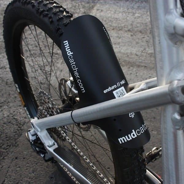 mudcatcher enduro mk1 mudguard mudguard 04