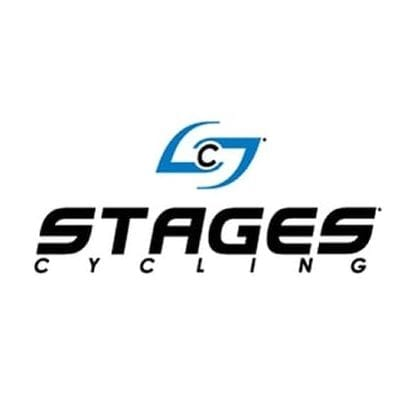 Stages Ciclismo e1586956592877
