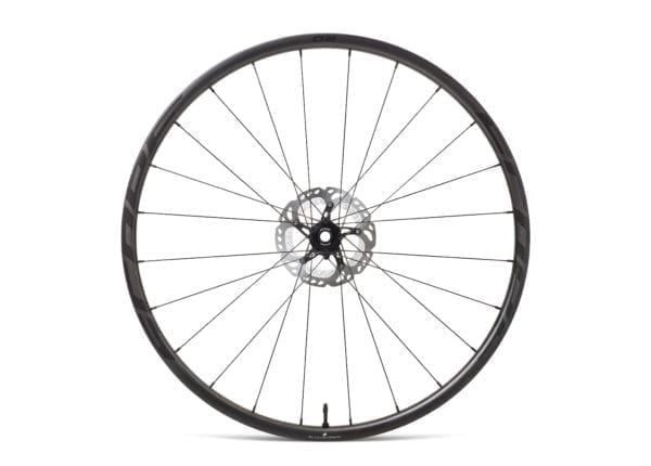 Scope O2D 29 Carbon wheelset black wheels XP Sport 01 scaled