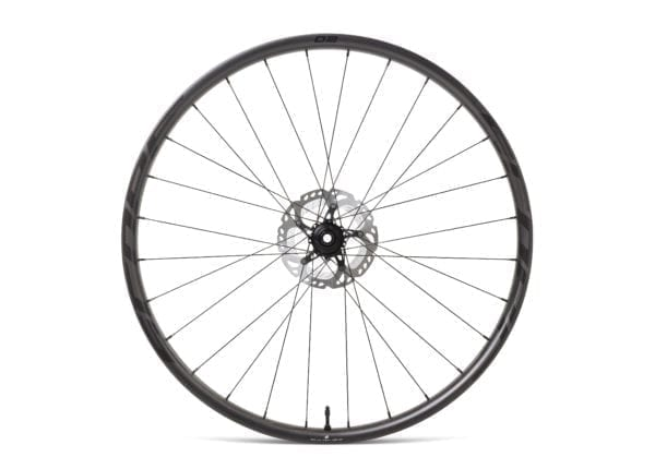 Scope O2D 29 carbon wheelset black wheels XP Sport 02 scaled