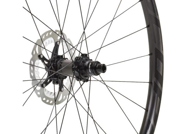 Scope O2D 29 carbon wheelset black wheels XP Sport 03 scaled