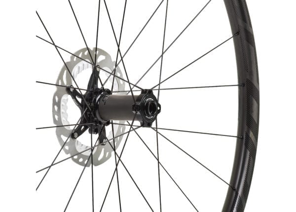 Scope O2D 29 carbon wheelset black wheels XP Sport 05 scaled
