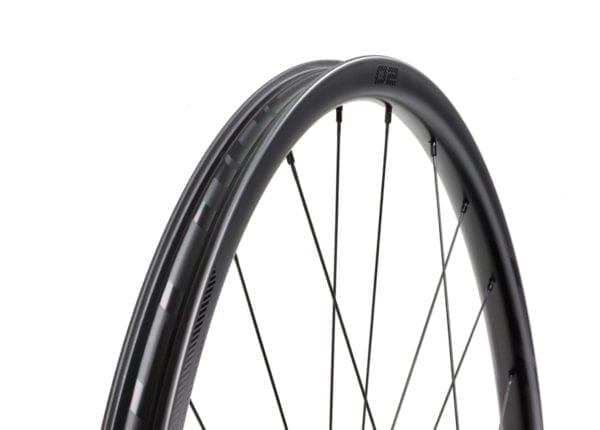 Scope O2D 29 carbon wheelset black wheels XP Sport 06 scaled