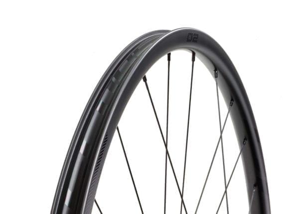 Scope O2D 29 Carbon Laufradsatz black wheels XP Sport 06 scaled