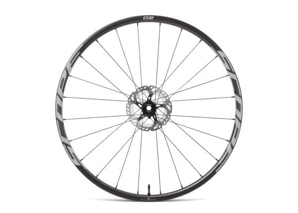 Scope O2D 29 Carbon wheelset white wheels XP Sport 01 scaled