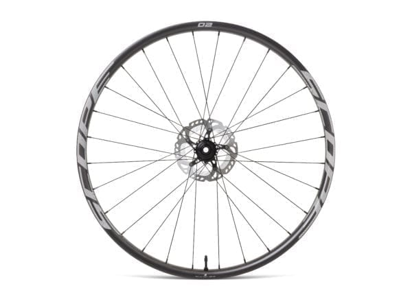 Scope O2D 29 Carbon wheelset white wheels XP Sport 02 scaled