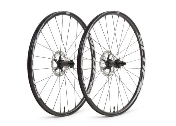 Scope O2D 29 Carbon wheelset white wheels XP Sport 04 scaled