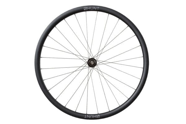 HUNT 30 Carbon Gravel Disc Wheelset XP Sport 03