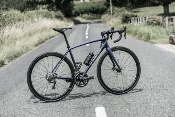 HUNT 34 Aero Wide Disc wheelset wheels XP Sport Bike
