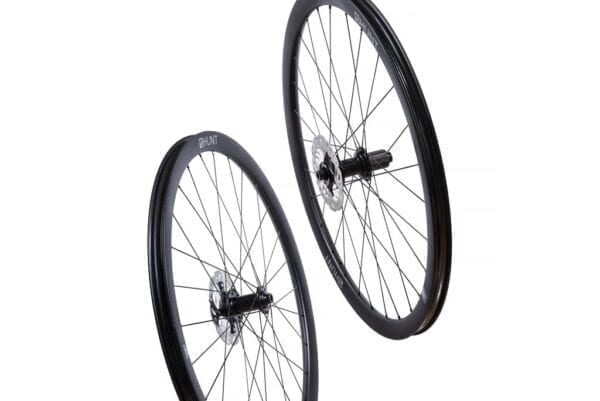 HUNT 35 Carbon Gravel Disc X Wide wheelset XP Sport 00