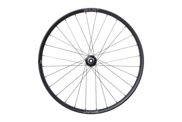 HUNT 650B Adventure Carbon Disc wheelset roues XP Sport 02