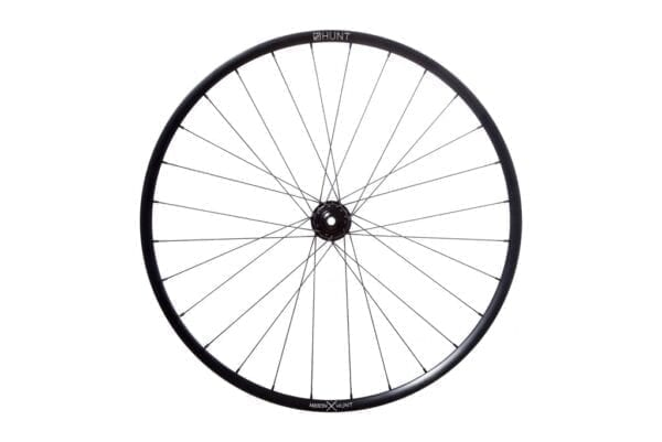 HUNT 650B Adventure Disc wheelset wheels XP Sport 01