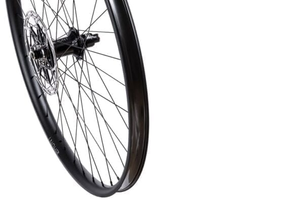 HUNT Enduro Wide MTB wheelset roues XP Sport 03