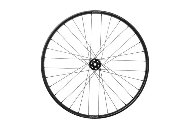 HUNT Enduro Wide MTB Laufradsatz wheels XP Sport 04