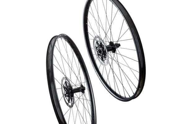 HUNT Trail Wide Ruote per MTB XP Sport 01
