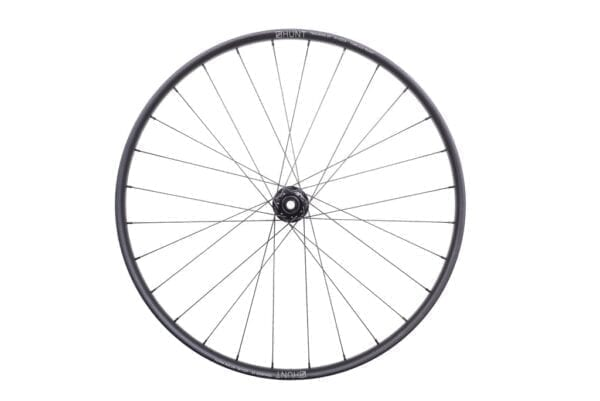 HUNT Trail Wide Ruote per MTB XP Sport 04