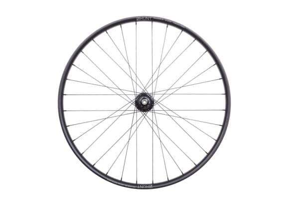 HUNT Trail Wide Ruote per MTB XP Sport 05