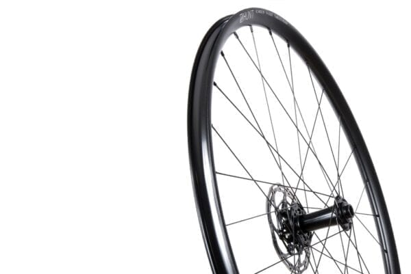 HUNT XC Wide MTB wheelset roues XP Sport 01