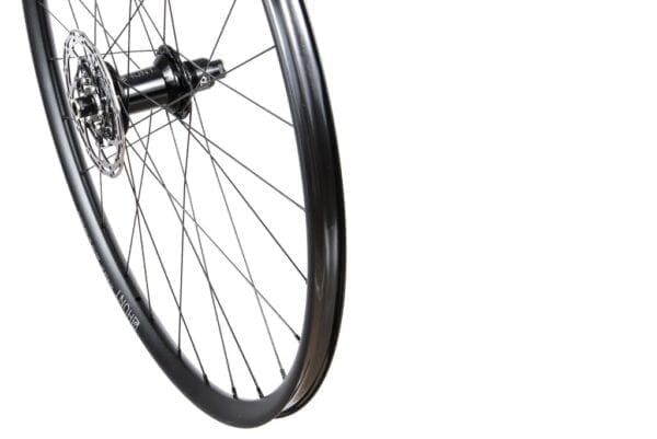HUNT XC Wide MTB wheelset roues XP Sport 03