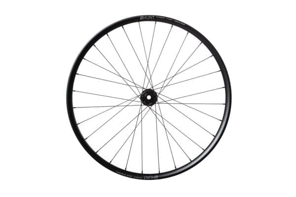 HUNT XC Wide MTB Laufradsatz wheels XP Sport 05