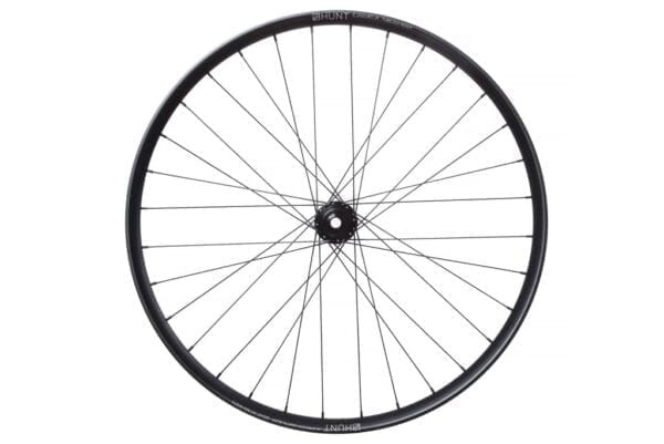 HUNT E Enduro Wide E MTB wheelset wheels XP Sport 01