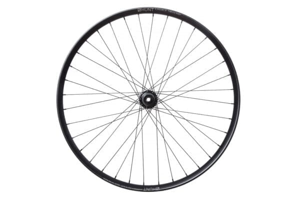 HUNT E Enduro Wide E MTB wheelset wheels XP Sport 02
