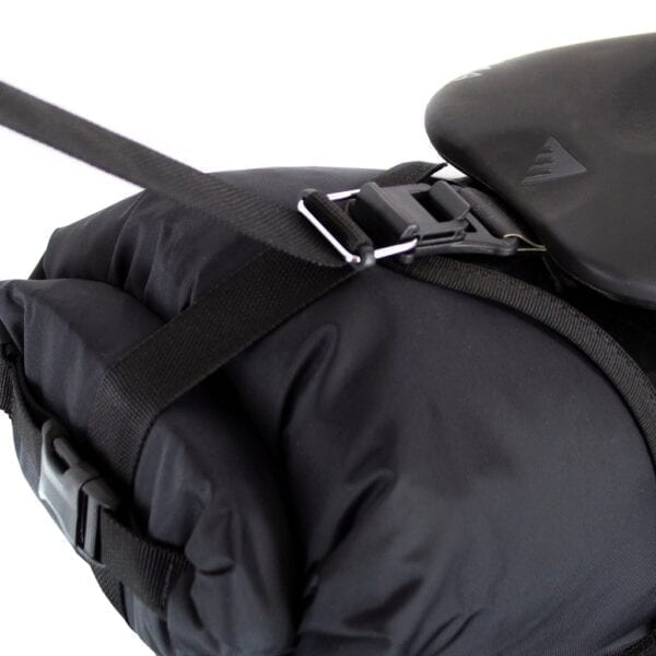 Restrap Adventure Race Satteltasche saddle bag XP Sport 7