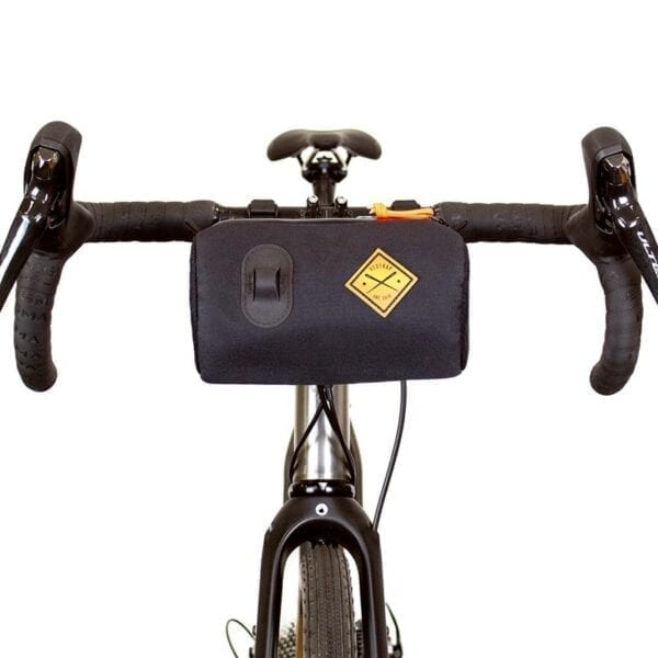Restrap Canister handlebar bag XP Sport 1