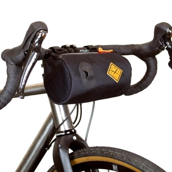 Restrap Canister handlebar bag XP Sport 2