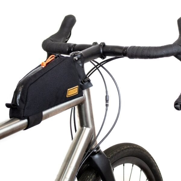 Restrap top tube bag Top Tube Bag XP Sport 3
