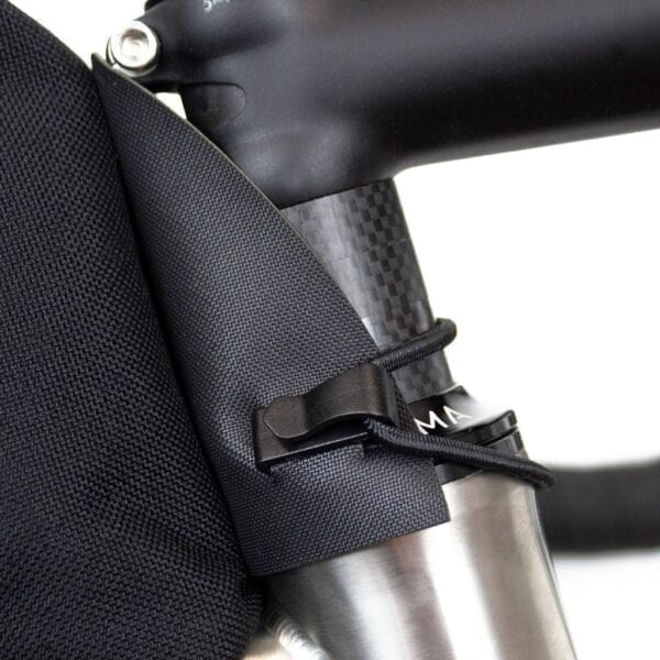 Restrap top tube bag Top Tube Bag XP Sport 6
