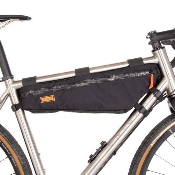 Ремешок для ремня рамы мешок для рамы мешок для рамы большой XP Sport 1