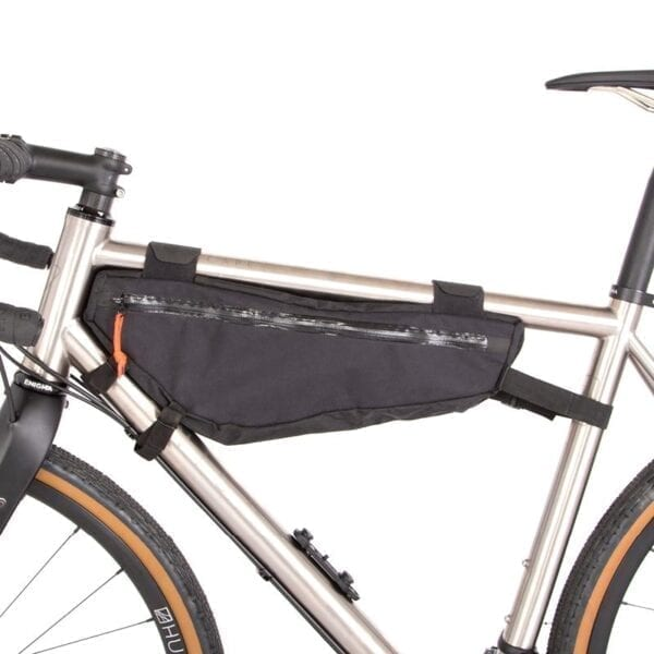 Restrap Rahmentasche frame bag medium XP Sport 2
