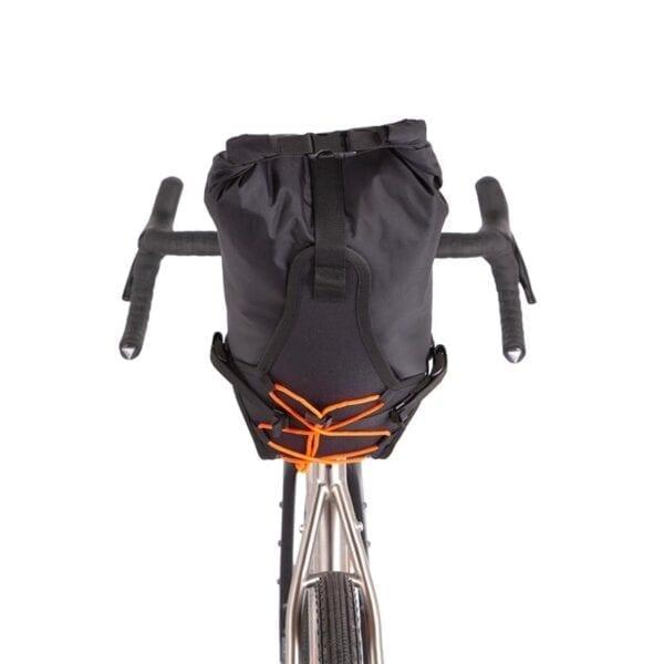 Restrap de la bolsa de la silla de montar Bolsa de la silla de montar XP Sport 2 1