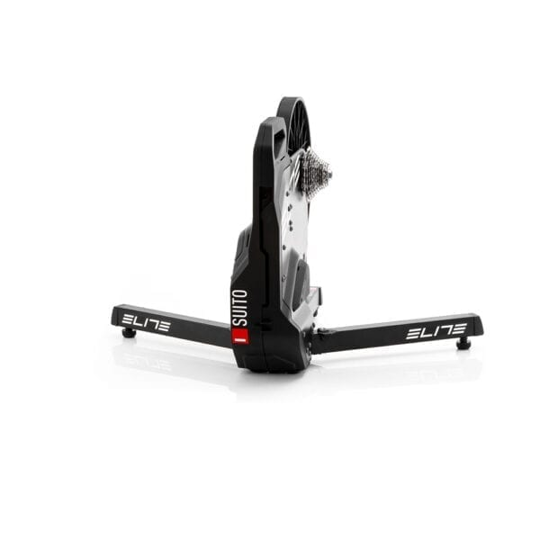 Elite Suito Indoor Trainer Smart Trainer XP Sport 3