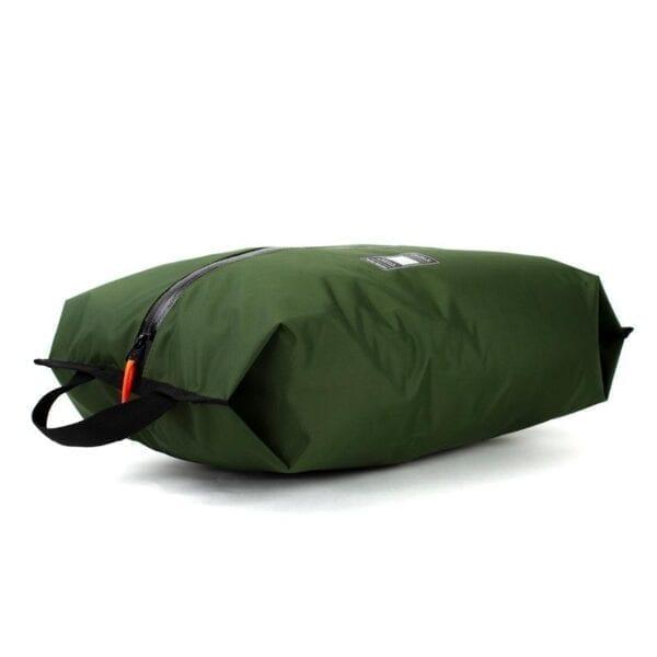 Restrap travel bags travel pack XP Sport OL