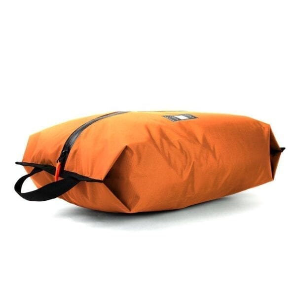 Restrap Reisetaschen travel pack XP Sport OR
