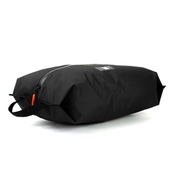 Reposez les sacs de voyage XP Sport SW