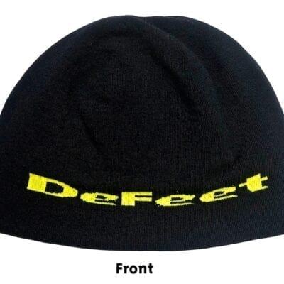 DeFeet DeBoggan Cap 1